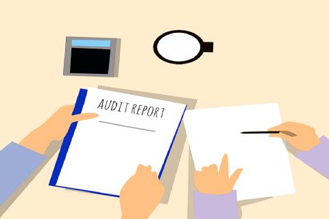 Conducting Effective Internal Audits (AU201)
