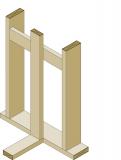 Advanced Framing (2 CEUs)