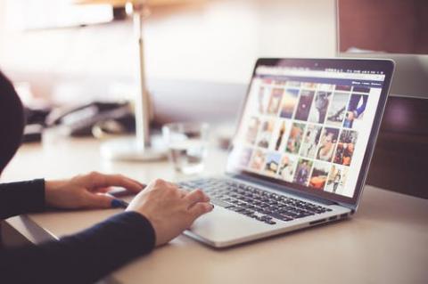 Life Skills: Internet Safety (ALM6)
