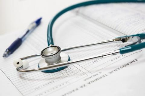 Life Skills: Medical Care (ALM8)