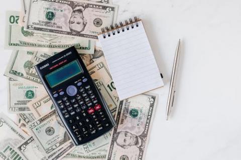 Life Skills: Money Management (ALM9)