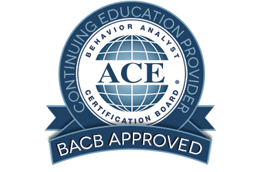 Article Review: Teaching and Maintaining Ethical Behavior in a Professional Organization (Z-AR13)