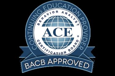 Article Review: Training Kindergarten Students Lockdown Drill Procedures Using BST (Z-AR3)