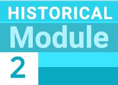 2. Historical Module (2HM)