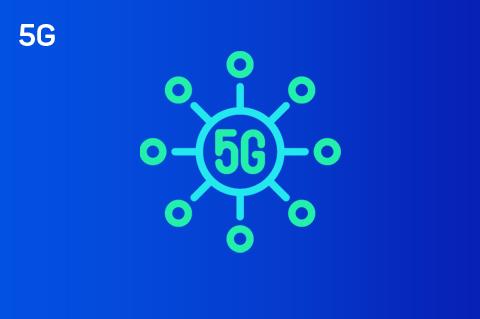 5G (5)