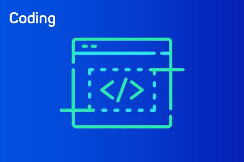 Coding (1)