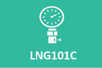 Principles of Pressure in Liquids and Gases (LNG101C)