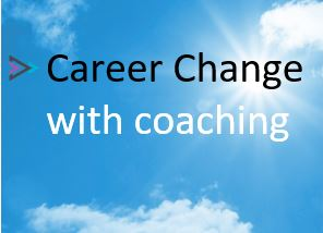 Career Change with Coaching (ccwc)
