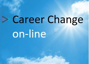 Career Change on-line (cc)