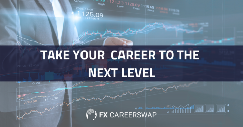 The Essentials of FOREX (FX) Trading™ | FX CAREER SWAP
