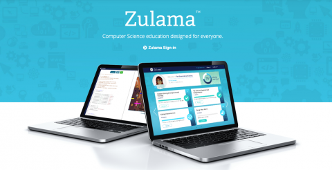 Introduction to Zulama
