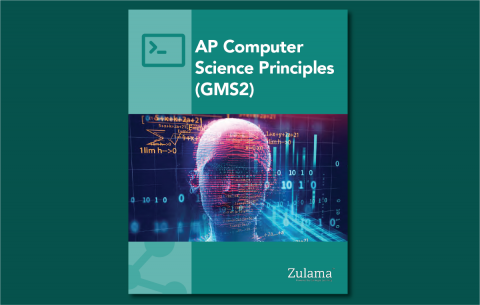 AP Computer Science Principles