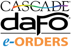 Dafo Café | Step into the future with e-Orders