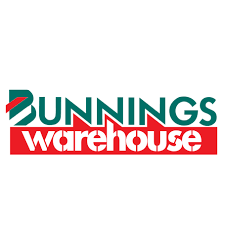 BUNNINGS | Be the CEO of your Career - 8 Week Program (CEOBUN1610001)