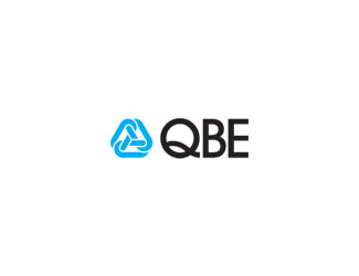 QBE | Be the CEO of your Career - 8 Week Program (CEOQBE1610001)