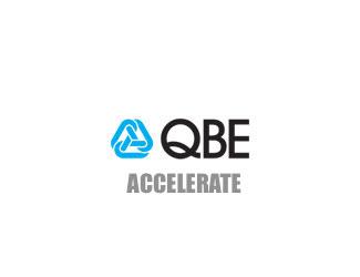 QBE |Accelerate (QBEACCELERATE1610001)