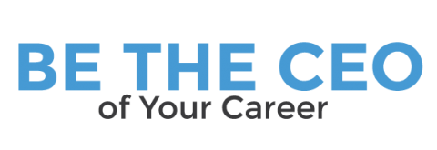 Be the CEO of your Career - 8 Week Program (CEOGEN1610001)