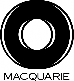 MACQUARIE | Be the CEO of Your Career (MACACCELERATE17001)