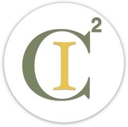 Genes or Jeans (C1990)