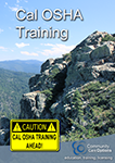 Cal/OSHA M1: Introduction to Cal/OSHA (Admin-CaO-001)