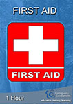 First Aid (NO CEU) (002)