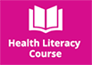 Health Literacy Course - WITH PROJECT (HLC_PROJ)