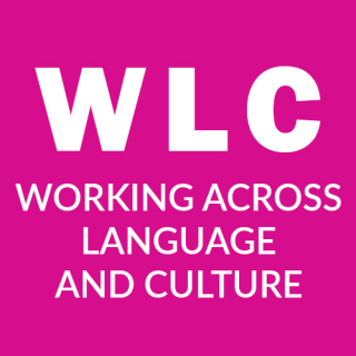 Working Across Language and Culture (OL-WALC)