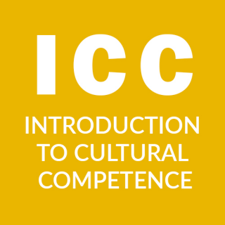 Introduction to Cultural Competence (OL)