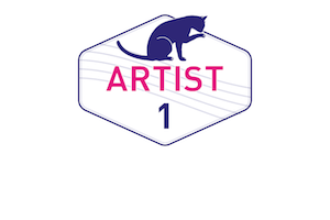 Werden Sie im 1. Level zum Artist!