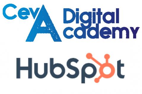 Digital Training - Hubspot