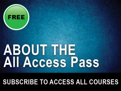 All About the All Access Pass (0001)
