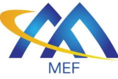 MEF-SDCP (MEF-70-SDCP)
