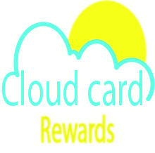 Cloud Card Rewards (120)