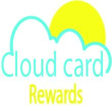 Cloud Card Rewards 2 (121)