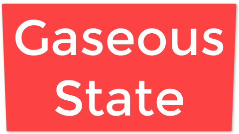 06. Gaseous State