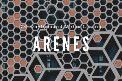 O04. Arenes