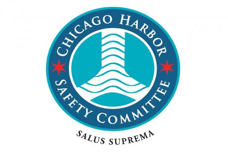 Safe Boating Chicago
