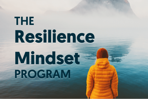 The Resilience Mindset