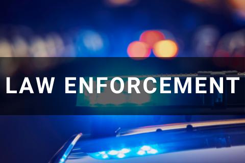 Law Enforcement Module