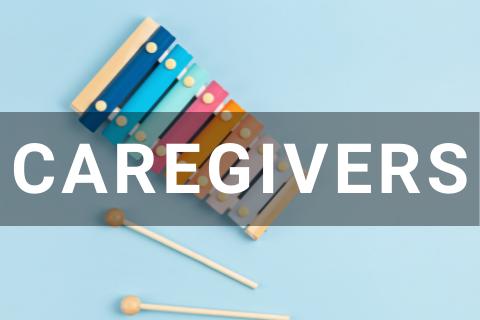 Caregivers Module