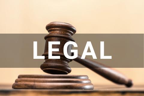 Legal Module