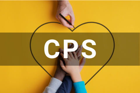 Child Protective Services (CPS) Module