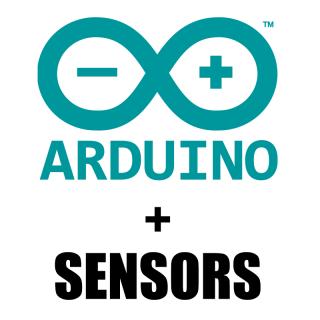 Using Sensors with Arduino (AMC02)