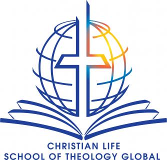BT340: The Prophetic Church - Dr. Ian A. H. Bond