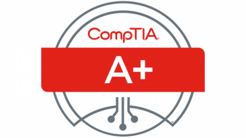 Comp TIA  Practical Application