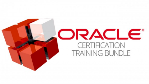 Oracle Database 11g Certified Associate (OCA) Fundamentals 1Z0-051 and Admin 1z0-052