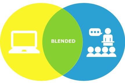02 Blended Learning