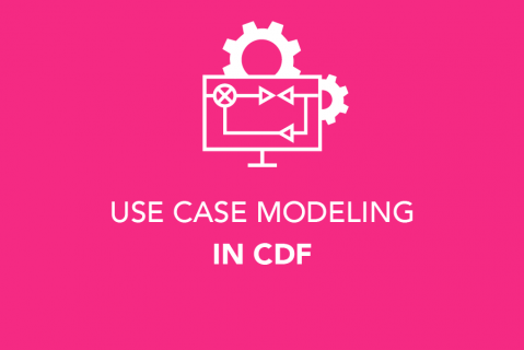 Use case modeling in Cognite Data Fusion (104)