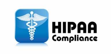 HIPAA Compliance Training for a Practice Manager