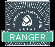 Ranger Certification (01-overview-05)